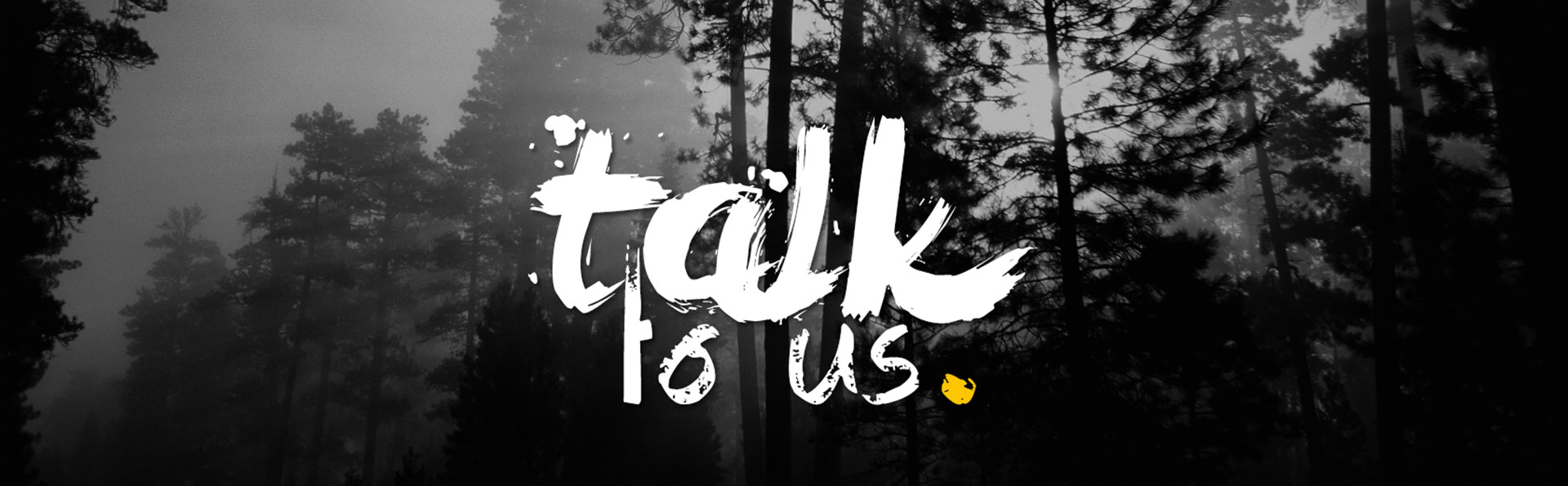 talk-to-us